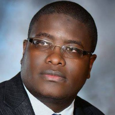 Courage Shoniwa
