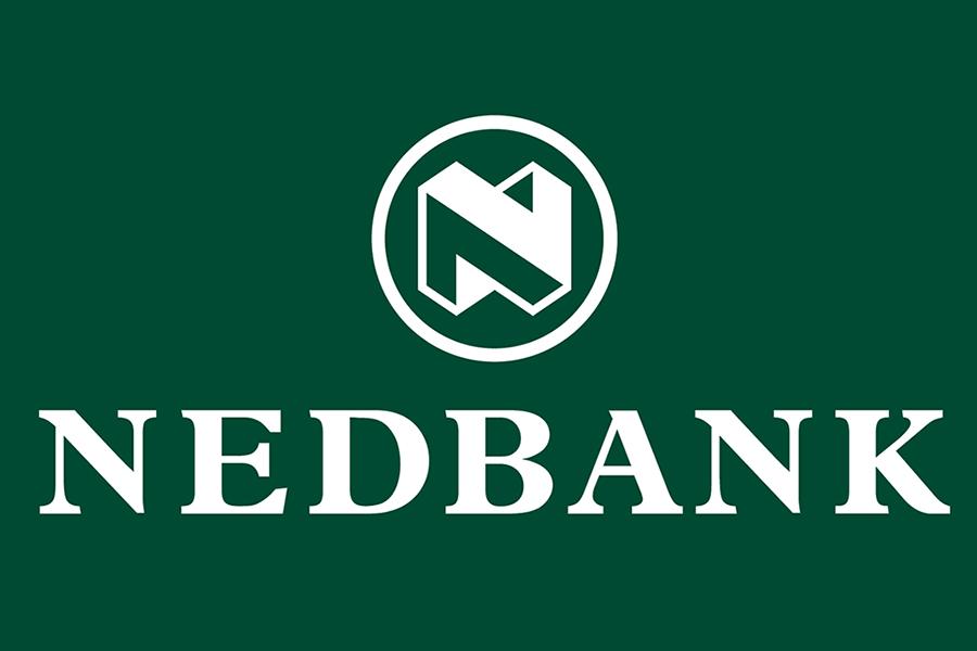 nedbank-logo-1