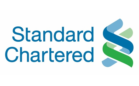 standard-chartered-logo-580x358