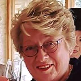 An insight with Jo Ann Ross