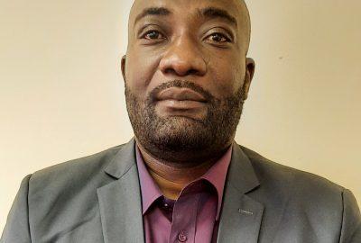Allen Chinhanhu appointed Executive Director of Junior Achievement Zimbabwe